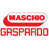 Штифт G66248057R Gaspardo