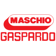 Уплотнитель сеялки SP G66248068R Gaspardo