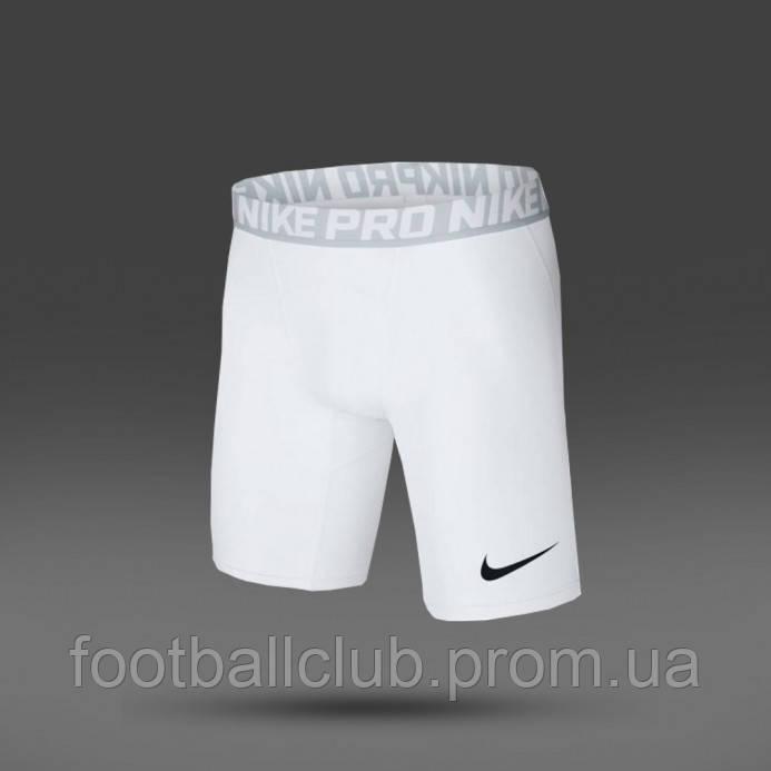 Треки Nike Pro Training* 838061-100