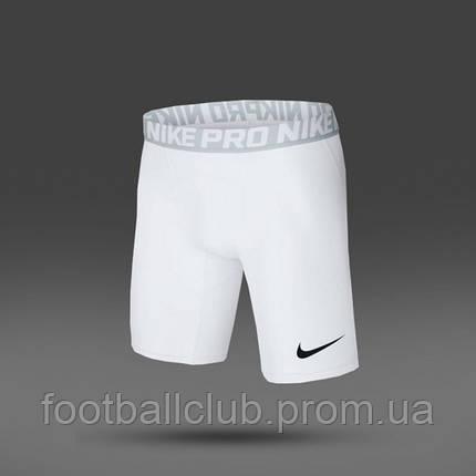 Треки Nike Pro Training* 838061-100, фото 2