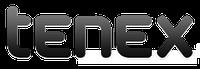 Tenex - GSM сигнализации