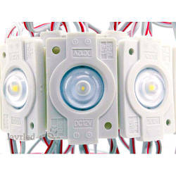 LED модуль 1 диод - SMD 2835 Hight Power