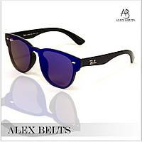 Солнцезащитные очки Ray-Ban унисекс-купить оптом в Одессе