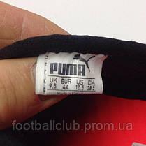 ❎ Puma EvoPower Vigor 1 Leder FG Graphic, фото 2