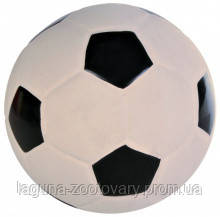 TX-3501 Набор спортивных мячей, 13см (6шт) для собак