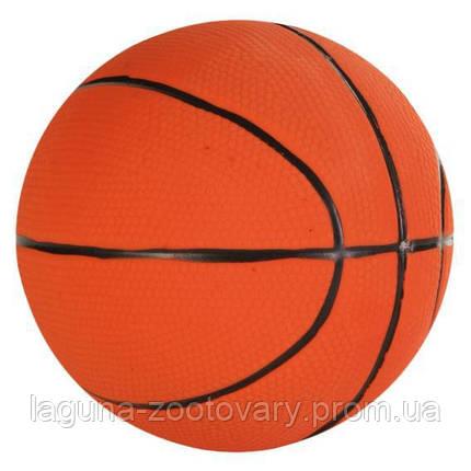 TX-3501 Набор спортивных мячей, 13см (6шт) для собак, фото 2
