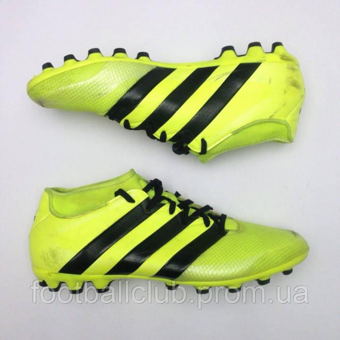 Adidas Ace 16.3 Primemesh AG