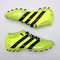 4a693b60318c Adidas ACE 16 2 Primemesh в Украине. Сравнить цены, купить ...