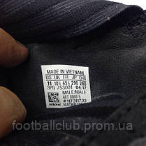❎ adidas Nemeziz 17.1 FG, фото 3