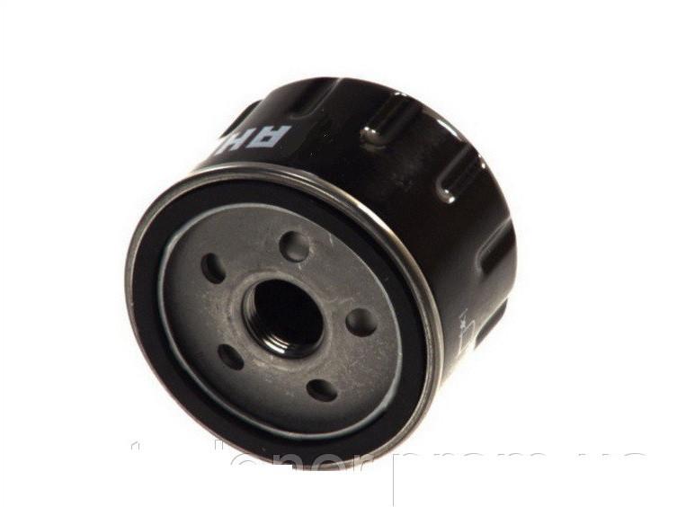Масляный фильтр QSP 8200274858 для Dacia, Renault, Nissan