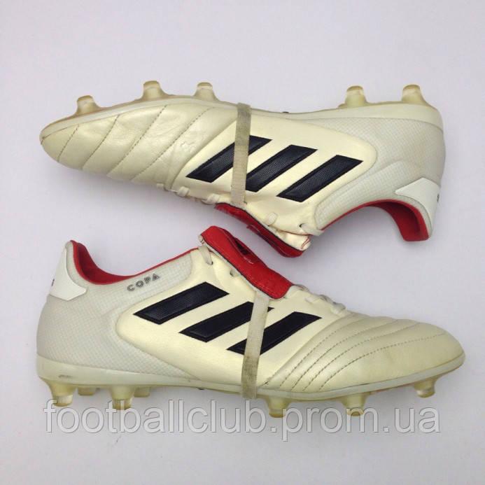 Adidas Copa Gloro 17.2 FG