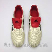 Adidas Copa Gloro 17.2 FG, фото 3