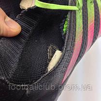 Adidas ACE 16.1 Primeknit FG, фото 3