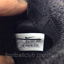 ❎ Nike Mercurial Superfly V TC FG, фото 3