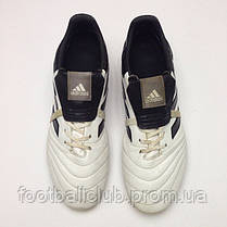 Adidas Copa Gloro 17.2 FG, фото 2