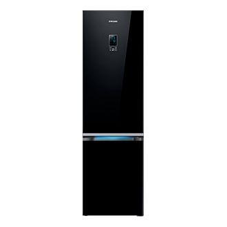 Двухкамерный холодильник Samsung RB37K63402C/UA