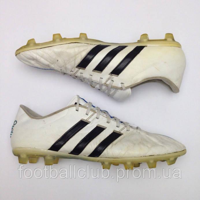 Adidas 11Pro FG
