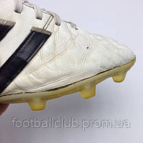 Adidas 11Pro FG, фото 3