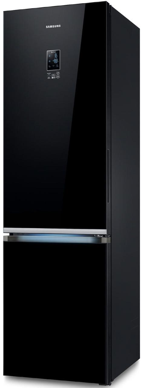 Двухкамерный холодильник Samsung RB37K63602C