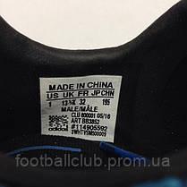 Adidas JR Messi 16.1 FG, фото 3