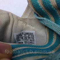 Adidas JR Nemeziz Messi 17.3 FG, фото 3