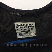 Adidas X 15+ SL FG/AG, фото 3