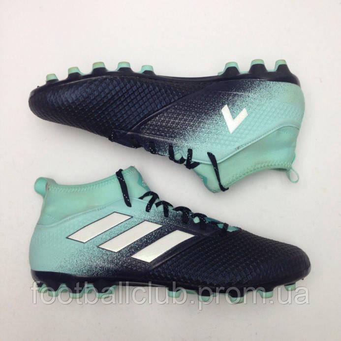 Adidas Ace 17.3 AG
