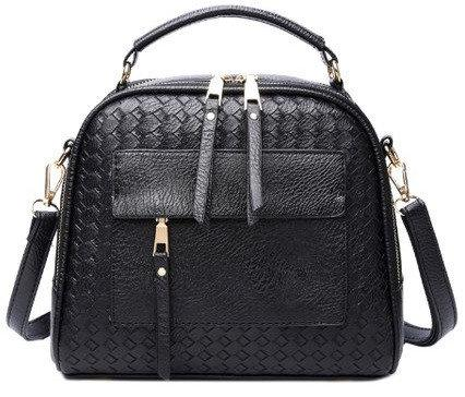 d600c9802c8d Небольшая женская сумка через плечо. Маленькая сумочка через плечо ...