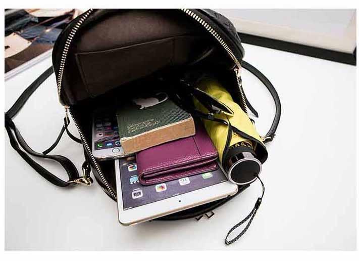 2def53b32cd4 Женские сумки Небольшая женская сумка через плечо. Маленькая сумочка через  плечо. Стильные сумки.