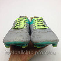 Nike Tiempo Mystic FG, фото 2