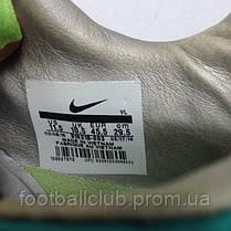 Nike Tiempo Mystic FG, фото 3