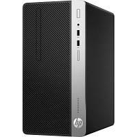 Компьютер HP ProDesk 400 G4 MT (1QP48ES)
