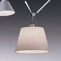 Интерьерный подвесной светильник ARTEMIDE, фото 1