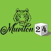 Интернет-магазин Muviton