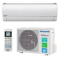 Panasonic Nordic Inverter+ 12 Белый