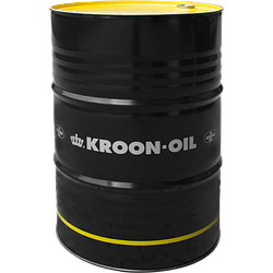 KROON OIL POLY TECH 5W-30 5л