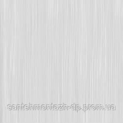 Кахель д/підлоги МАРЕ 43х43 сірий 072