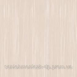 Кахель д/підлоги МАРЕ 43х43 коричневий 0327