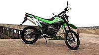 Мотоцикл SHINERAY   XY150-11B