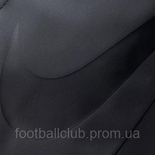 Сумка для обуви NIKE FB Shoe Bag 3.0 BA5101-001, фото 2