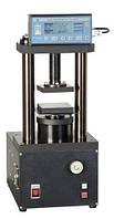 Испытательный пресс гидравлический малогабаритный на 100, 500 и 1000 кН ПГМ-100МГ4, ПГМ-500МГ4 и ПГМ