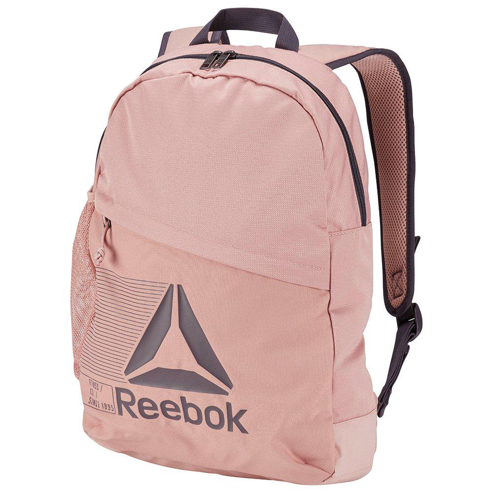 Reebok Mesh Backpack- Fenix Toulouse Handball