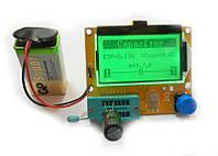 Тестер для радиокомпонентов M328