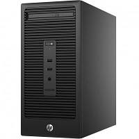 Компьютер HP 285 G2 MT (2VS35ES)