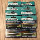 Пружинка для секаторів Greenmill GR6201S, фото 3