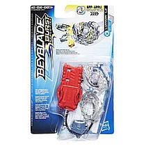 Бейблейд волчок Луинор с пусковым устройством оригинал Beyblade Burst Evolution Starter Pack Luinor L2