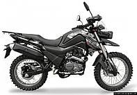 Мотоцикл SHINERAY  X-TRAIL TROPHY 250