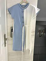 Брендовое турецкое платье Raw 2018. Одежда Raw опт розница