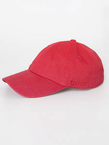Кепка мужская BIG STAR BS GANNICUS CAP 630 RED