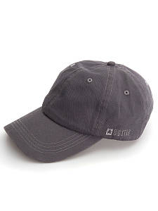 Кепка мужская BIG STAR BS GANNICUS CAP 997 DARK GREY